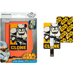 Star Wars Memory Stick 213795