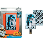 Star Wars Memory Stick 213798