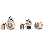 Star Wars - BB-8 - 16GB Memory Stick