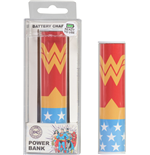 Wonder Woman Accessories 213821