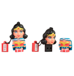 Wonder Woman Memory Stick 213823