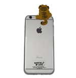 Garfield iPhone Cover 213986
