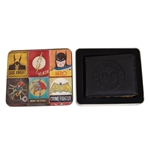 Superman Wallet 213988