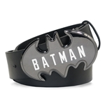 Batman Belt 214001