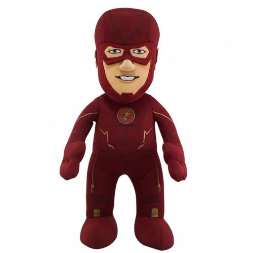 The Flash Bleacher Creature - Flash
