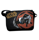 Star Wars Shoulder Bag Tie Advance