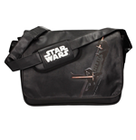 Star Wars Episode VII Shoulder Bag Kylo Ren
