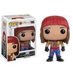 Descendants POP! Disney Vinyl Figure Jay 9 cm