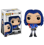 Descendants POP! Disney Vinyl Figure Evie 9 cm