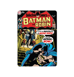 Batman Magnet 214442