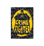 Batman Magnet 214443
