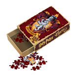 Harry Potter Puzzles 214498