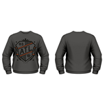 All Time Low Sweatshirt 214638