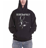 Bathory Sweatshirt 214641