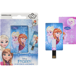 Frozen Memory Stick 214704