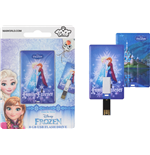 Frozen Memory Stick 214712
