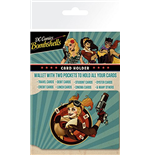 Harley Quinn Accessories 214749
