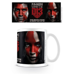 The Hunger Games Mug 214823