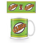 The Simpsons Mug 214861