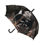 Star Wars Umbrella Darth Vader