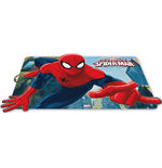 Spider-Man Lenticular Placemat Assortment (10)