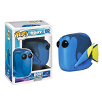 Finding Dory POP! Vinyl Figure Dory 9 cm