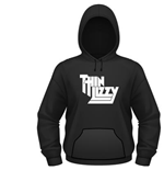 Thin Lizzy Sweatshirt 215263