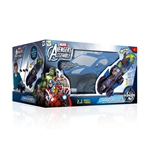 The Avengers Toy 217756