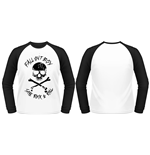Fall Out Boy Sweatshirt 217799