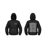Joy Division Sweatshirt 217846