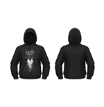 Lamb of God Sweatshirt 217858