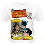 Batman T-shirt 218041