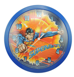 Superman Wall clock 218062