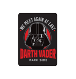 Star Wars Magnet 218080