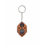 Star Wars Keychain 218107