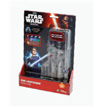 Star Wars Toy 218113