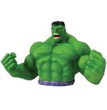 Hulk Money Box 218136