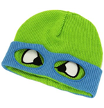 Ninja Turtles Cap 218175