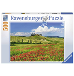 Italy Puzzles 218281