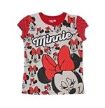 Minnie T-shirt 218384