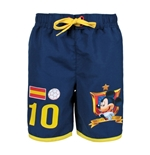 Mickey Mouse Shorts 218458