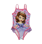 Sofia the First Swimsuit 218463
