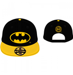 Batman Cap 218468