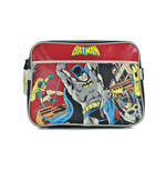 Batman Messenger Bag 218469