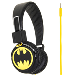 Batman Headphones 218474