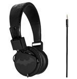 Batman Headphones 218479