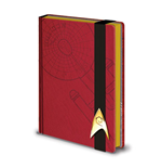 Star Trek  Notebook 218519