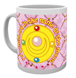 Sailor Moon Mug 218603