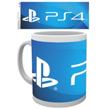 PlayStation Mug 218618
