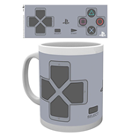 PlayStation Mug 218620